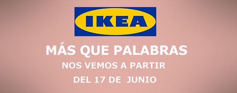 GRUPO INRED ANIMA A LOS TRABAJADORES SUECOS DE IKEA A APRENDER VALENCIANO