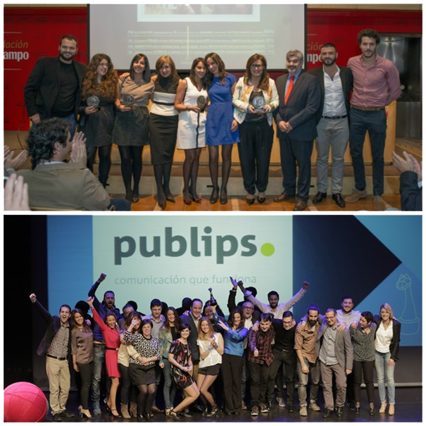 premios_equipo