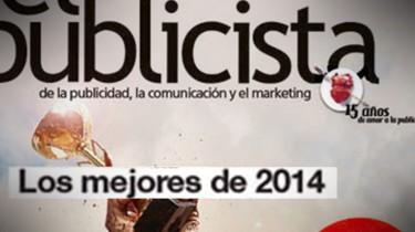 Asset Pricipal News_PublicistaRanking