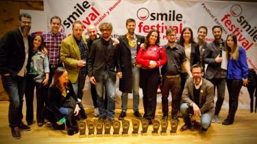 Smiles_Pricipal_News