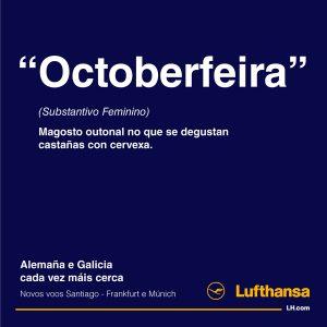 Octoberfeira