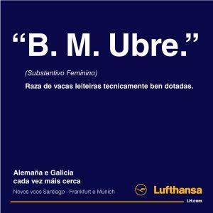 bm-ubre