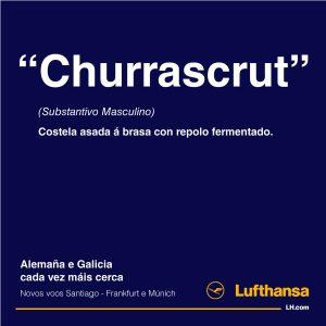 churraskrut