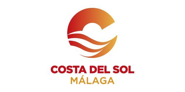 logo-vector-turismo-costa-del-sol